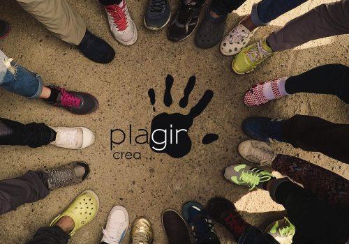 plagir_crea